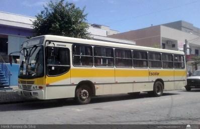 ERC2438