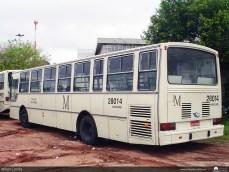 28014-Marumbi-1