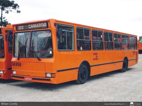 DA958-CristoRei