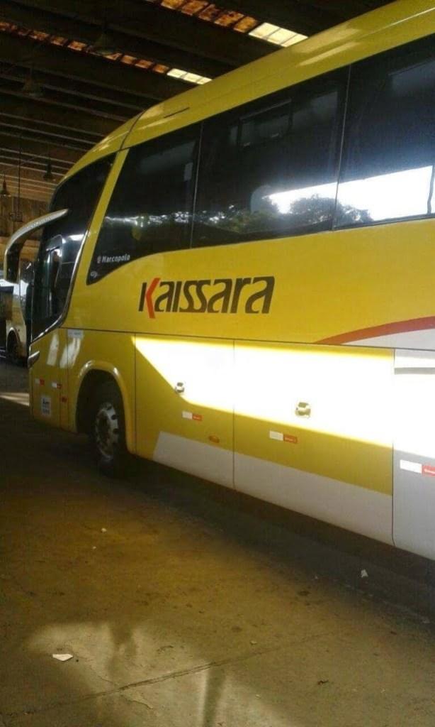 Kaissara 1