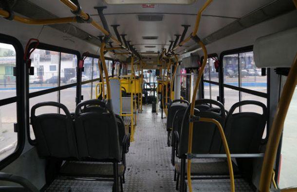 Trajeto-onibus-Terminal-Zona-Norte_ACRIMA20150417_0029_18