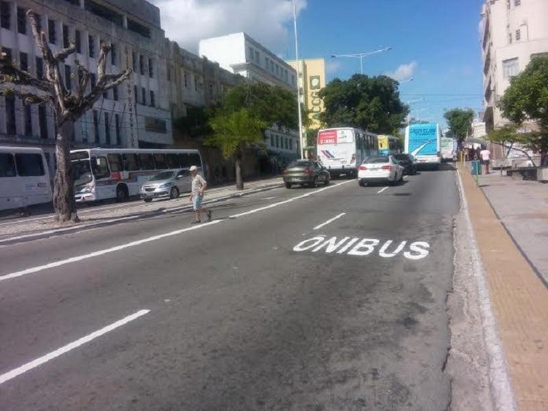 faixa-de-onibus-cg