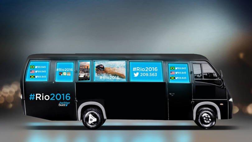 size_810_16_9_twitter-buzz-prototipo-de-onibus-com-wi-fi-do-twitter-para-as-olimpiadas-2016
