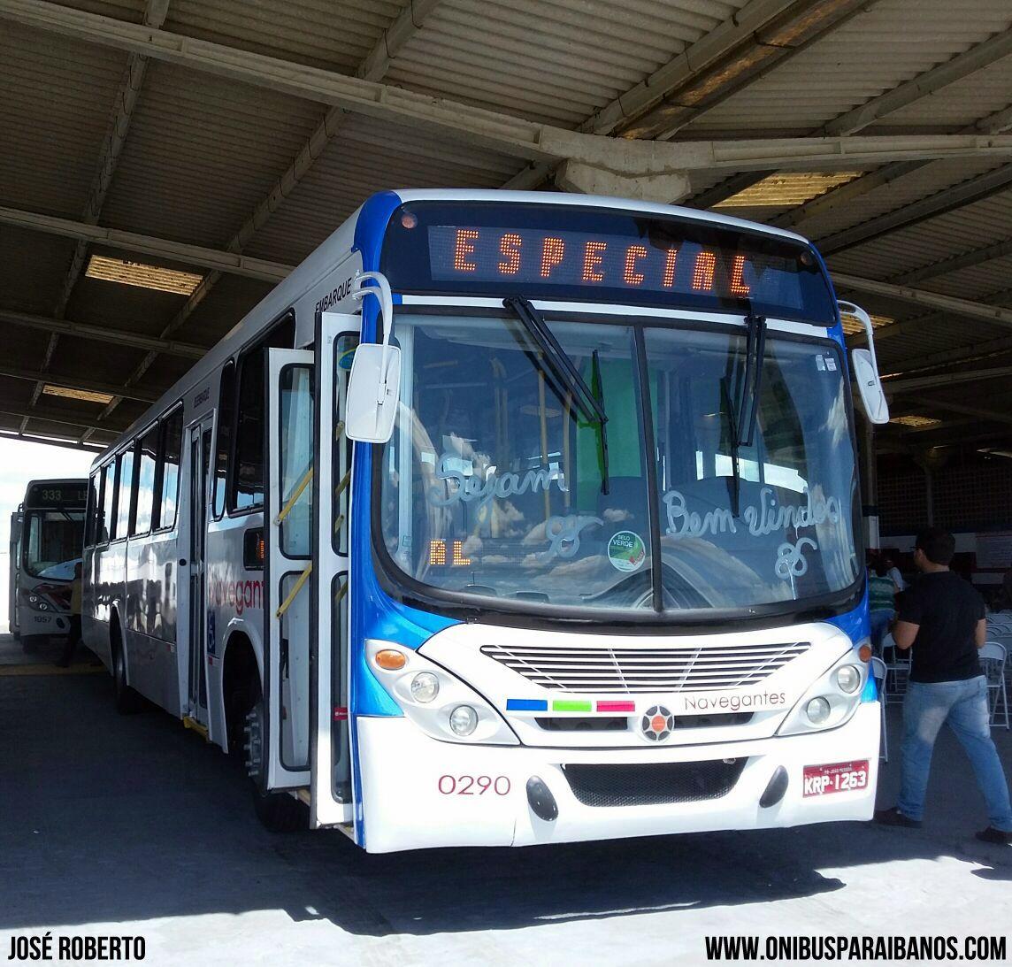 9E1AAAC1-BEFB-4C58-9928-E144940978A5