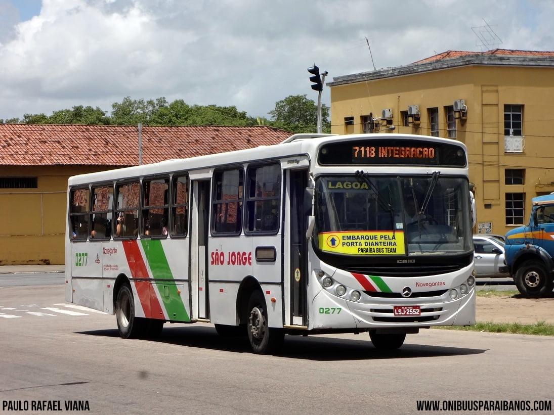 DSC04587