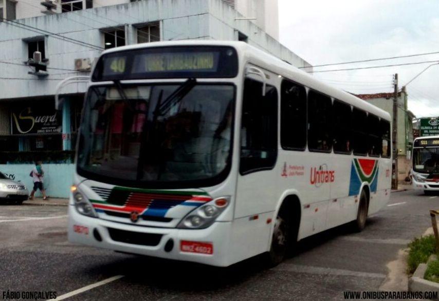 F50236B6-4643-4FD4-94D6-D9A31C30A693