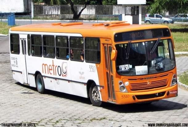 2E181C6D-1A49-4A14-8255-1469B23D7E0C