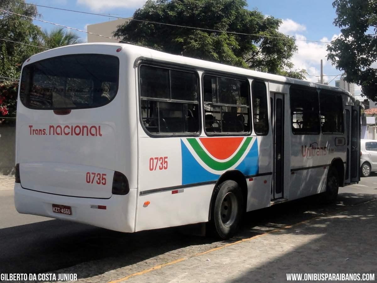 DSC08357