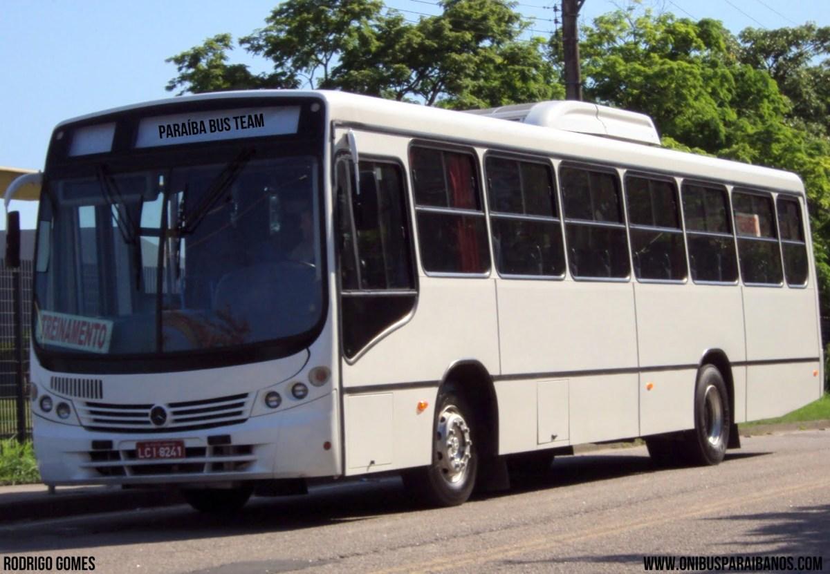 FFAD2392-F7DA-4217-BBED-01E3E1482DCB
