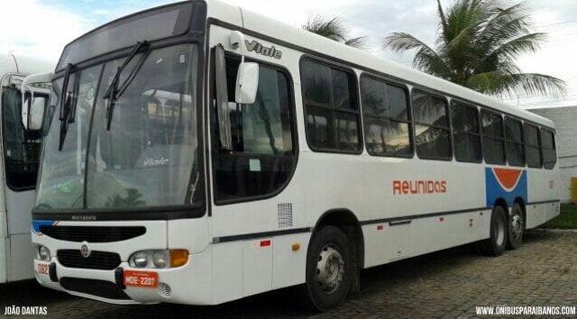 Reunidas RN 0827