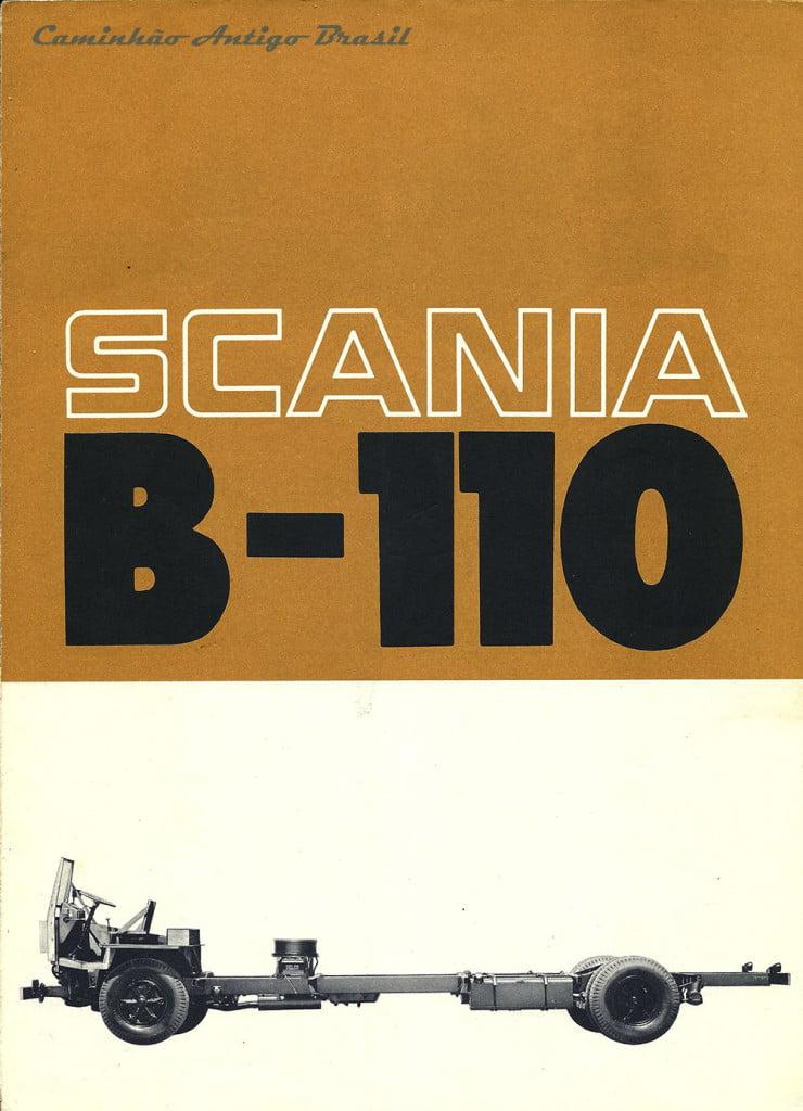 B110-1