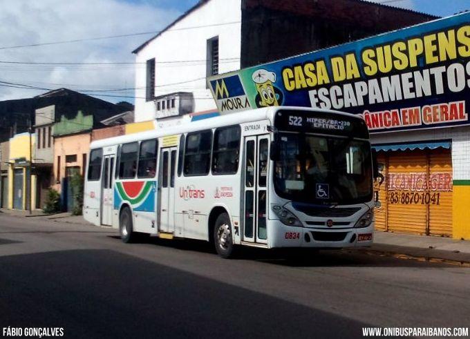 FFFDA83A-E19D-4150-AC7A-3439DAE72AD5