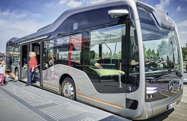 future-bus-mercedes