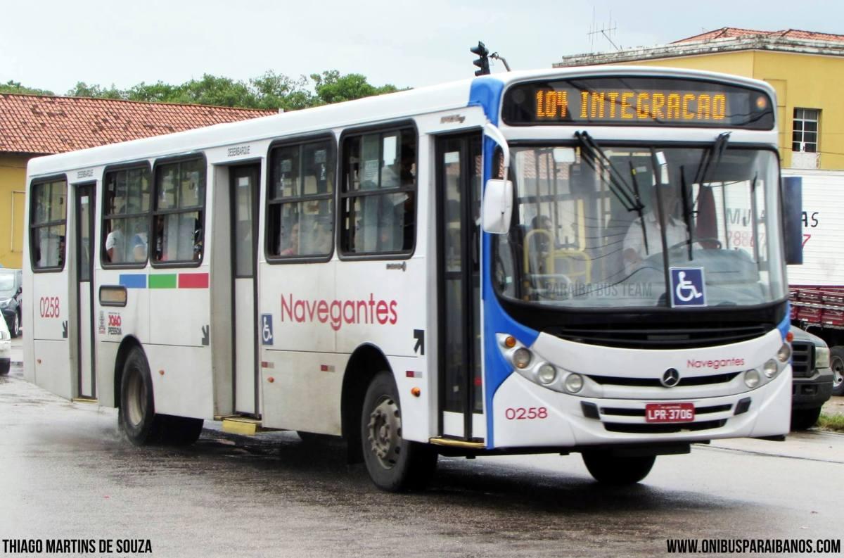 São Jorge (1)