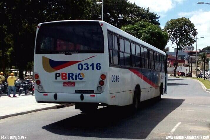 5538B680-F835-4085-8D6C-F017485362B3
