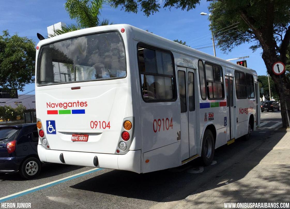 CFA95A3B-64EE-4D39-9FE3-E857165A60C7