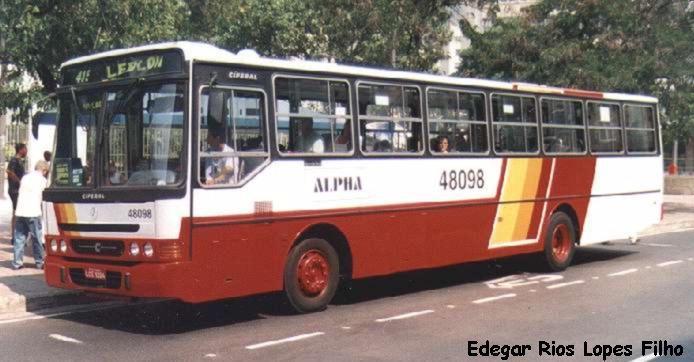 cdo_rj_rj_alpha_0040