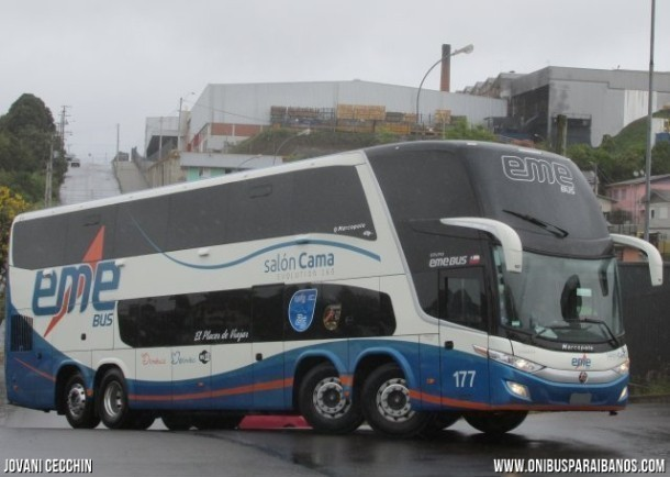 pullman-eme-bus-177