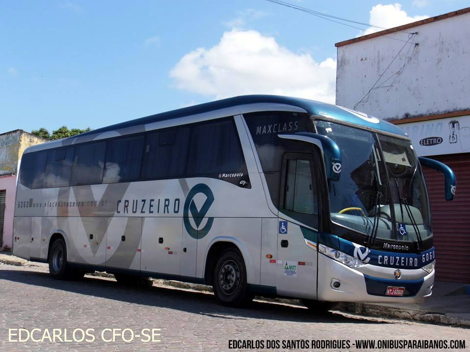 cruzeiro-6060