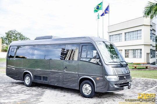 jetbus-1-micro-onibus