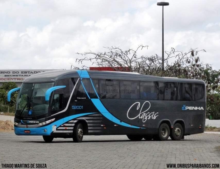 penha-52001