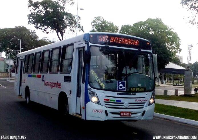 209b097f-34cc-4bfe-ba86-ce1c27d9ac2a