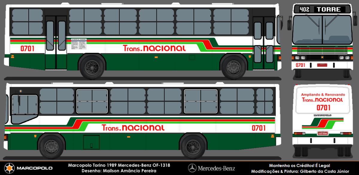 marcopolo-toeino-1989-mercedes-benz-of-1318-transnacional-0701