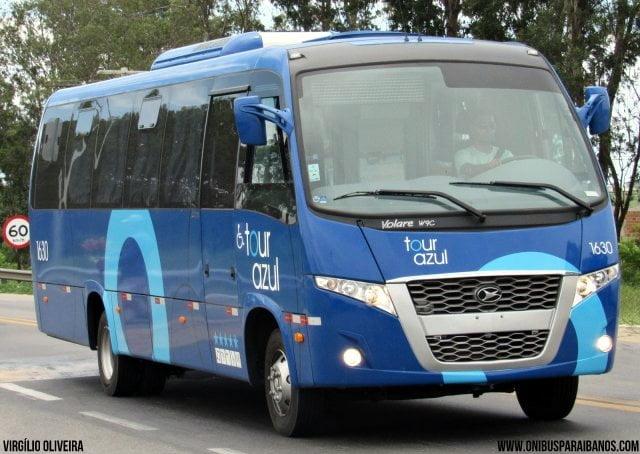 tour-azul-1630