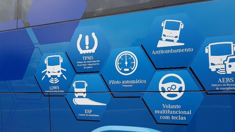 onibus-mercedes-benz-o-500-rs-inteligente-tecnologias-1485530468512_v2_750x421