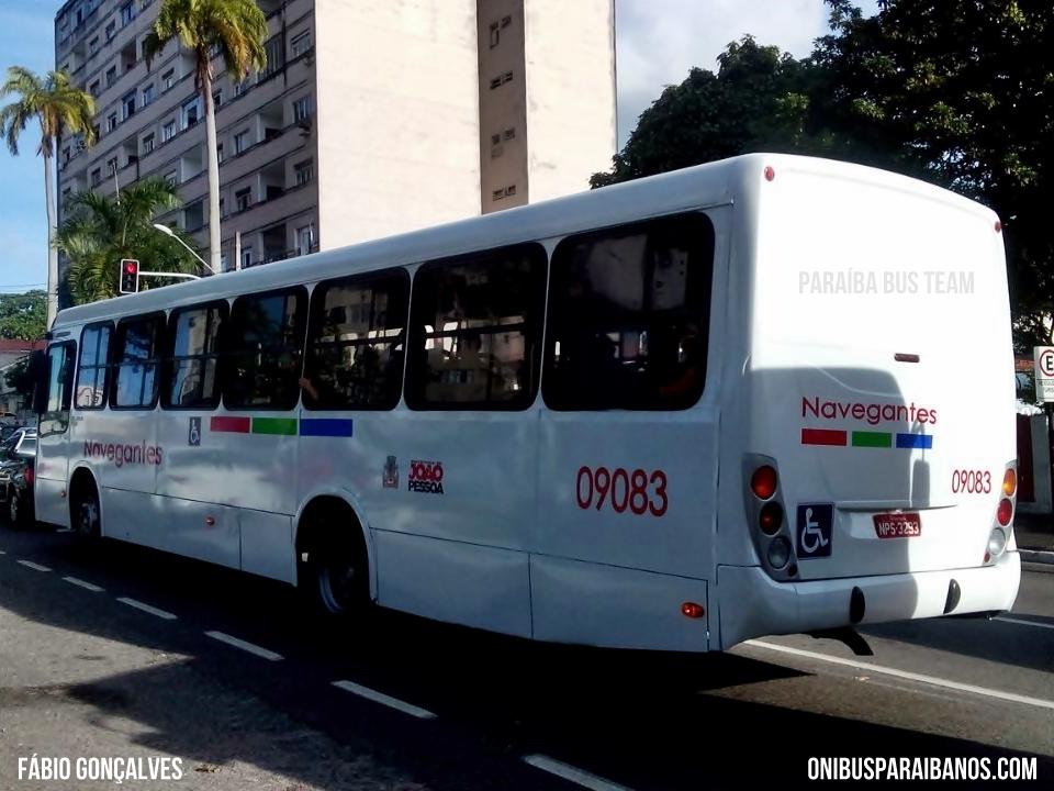 502F2E8A-3DD0-40CA-BBFD-705B2660612F
