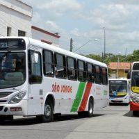 Prefeitura de João Pessoa contrata consórcio elaborar plano de mobilidade
