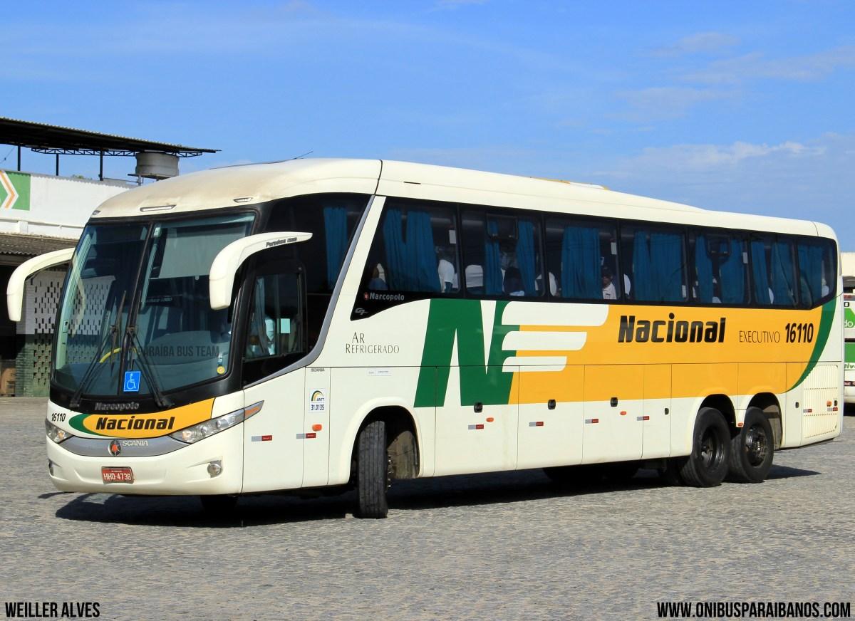 Nacional 16110 - 2015-02-05 - AJU-3