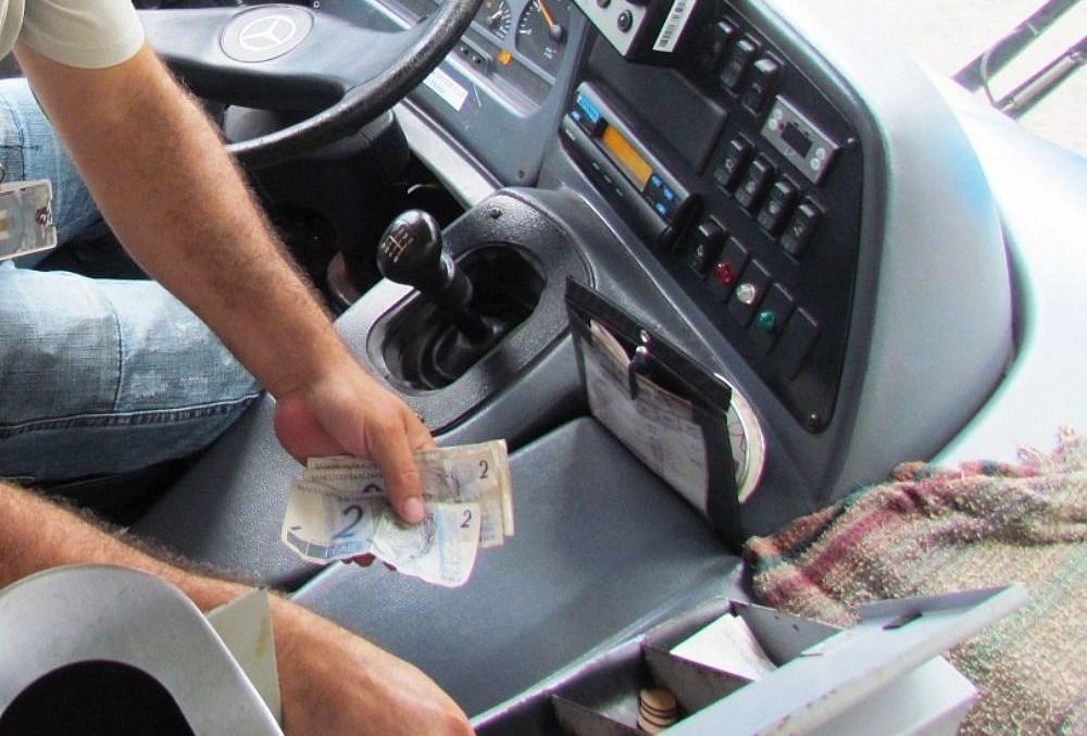 motorista-cobrador