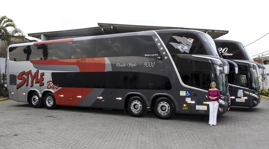 style_bus