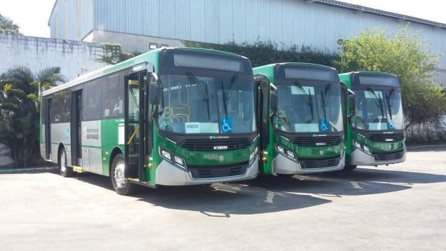 onibus-caio-volkswagen