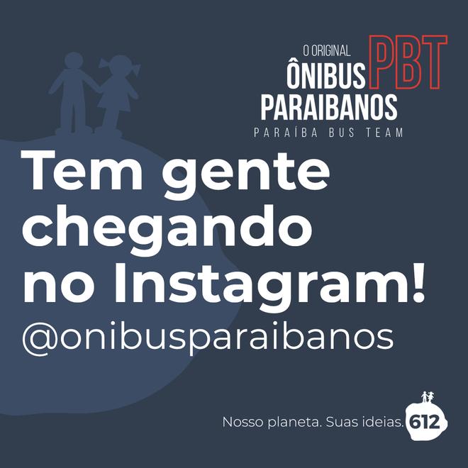 nibus-paraibanos-instagram