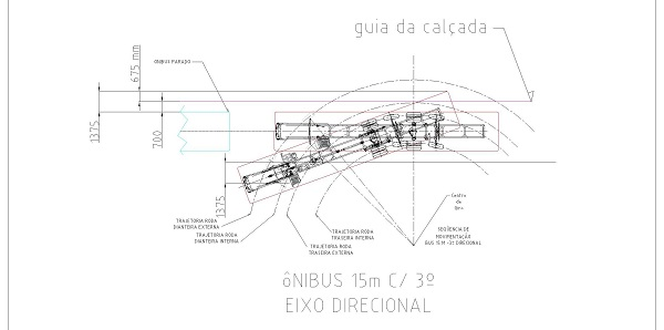 BUS-15-M-VARR.SAIDA-PT-ECSSFIXO-Model-Info