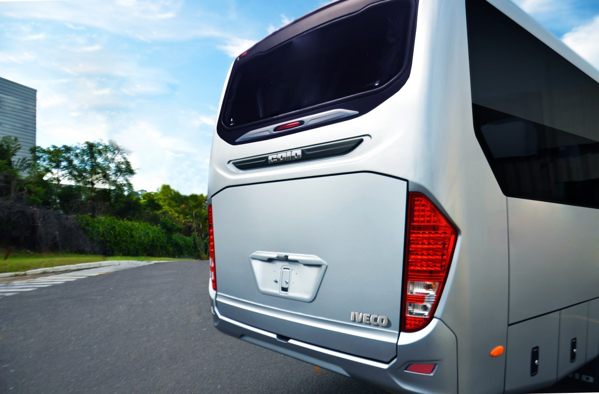 Iveco-SoulClass-Caio-Induscar-5-1