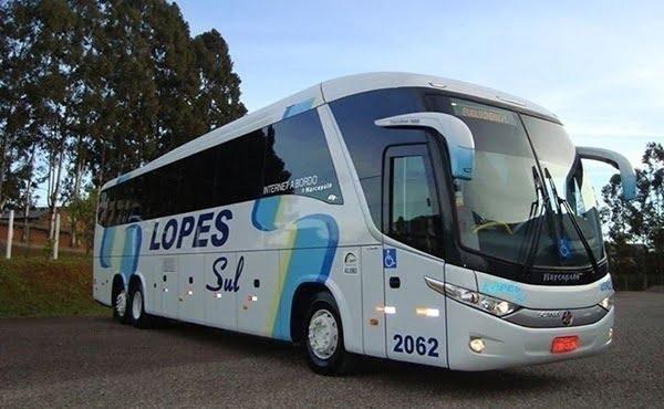 foto-empresa-landing-Lopes-Sul-1