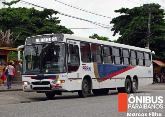 PB Rio 0312