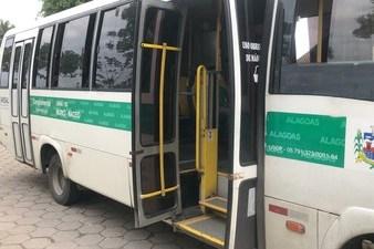 Arsal reforça fiscalização para garantir acessibilidade no transporte público