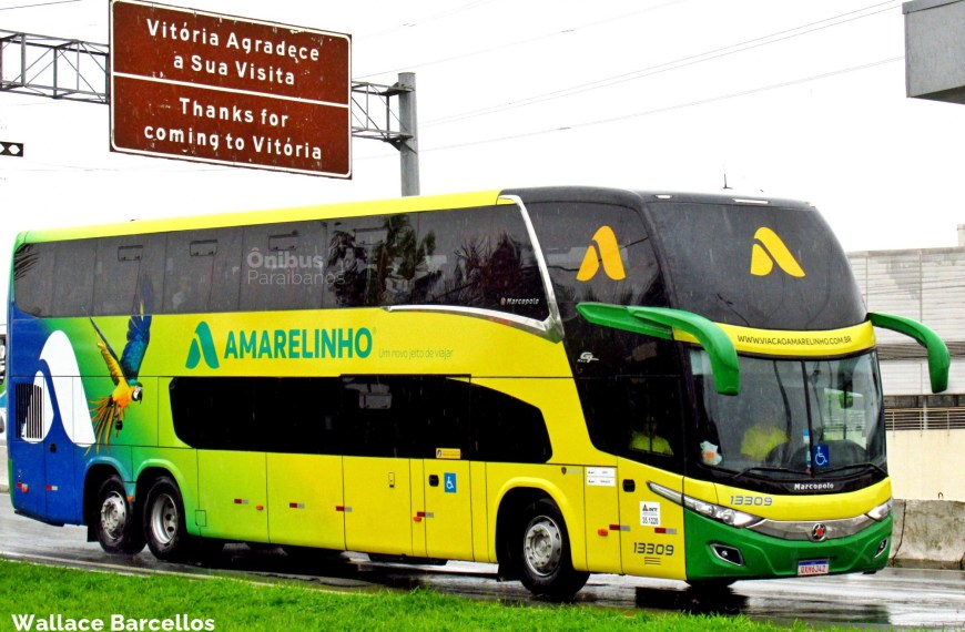 ANTT habilita Viação Amarelinho a comercializar bilhetes de passagens; Veja outras Decisões, Deliberação e Portaria da agência