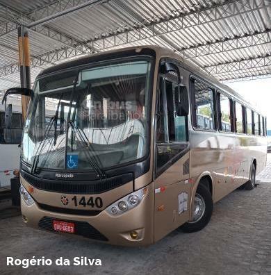 Mais um Ideale da Paraíba Turismo recebe a sua identidade visual