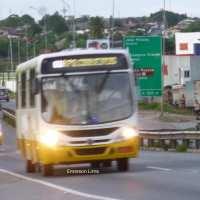 Ônibus que foram desativados pela Guanabara voltarão a rodar no transporte público do Grande Recife
