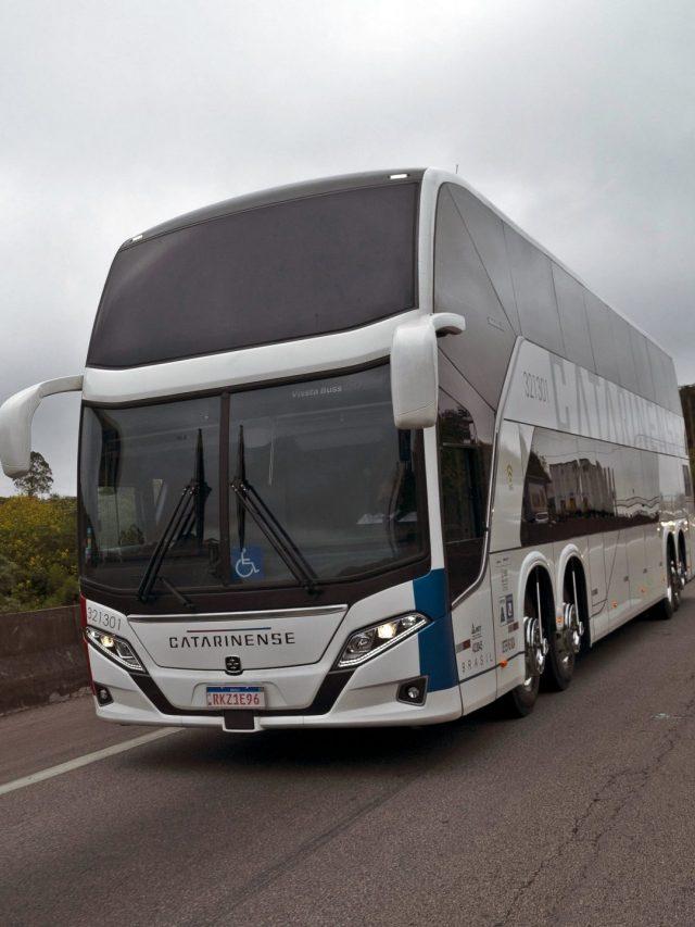Número das vendas e exportações de carrocerias de ônibus – 08/2021