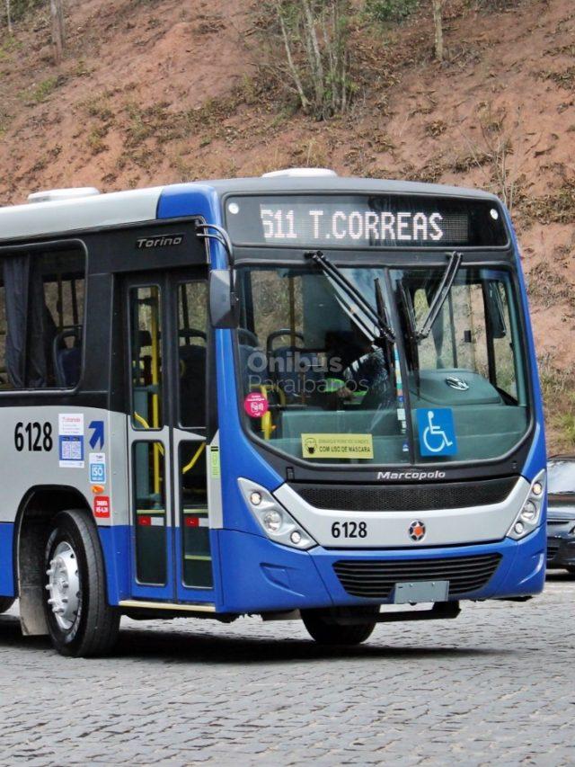 Torino da Turp Transporte