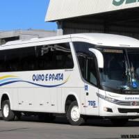 Grupo Ouro e Prata compra Unesul e Belmiro Zaffari anuncia saída da empresa
