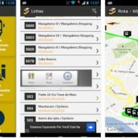 APP vai ajudar usuários de ônibus em João Pessoa