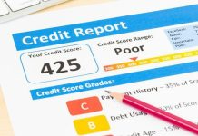 Creditorance in the USA