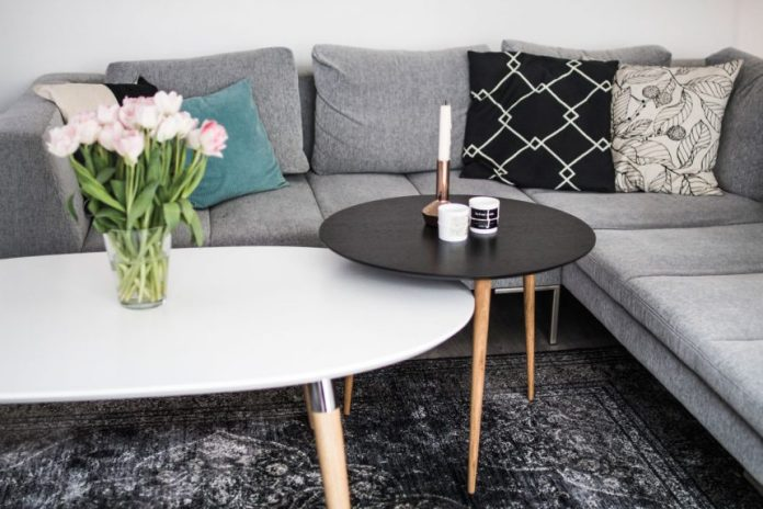 mycs-coffee table-design-interior-furniture-home-living-style-blog-inspiration-stryletz-05
